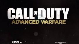 Call of Duty-Advanced-Warfare-trailer