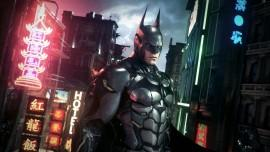 Chinatown-Batman-Arkham-Knight
