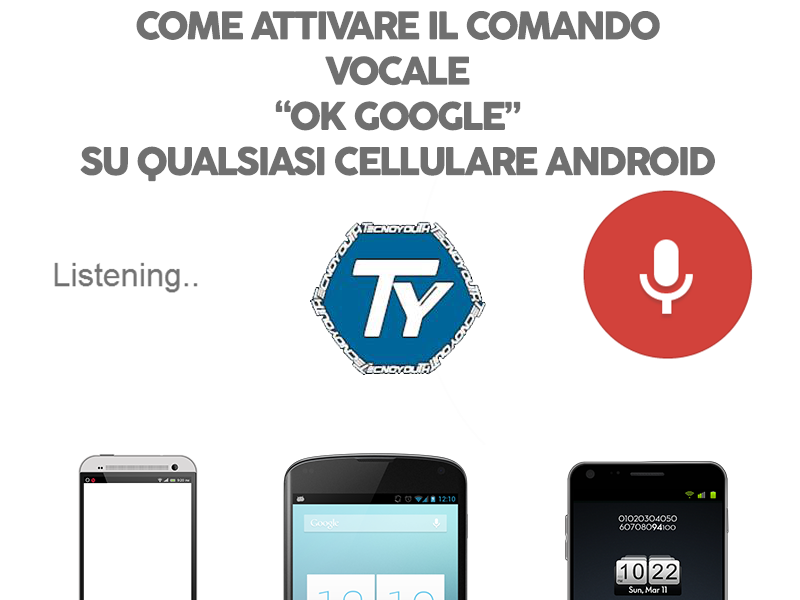 Come-attivare-il-comando-vocale-ok-google-su-qualsiasi-cellulare-Android