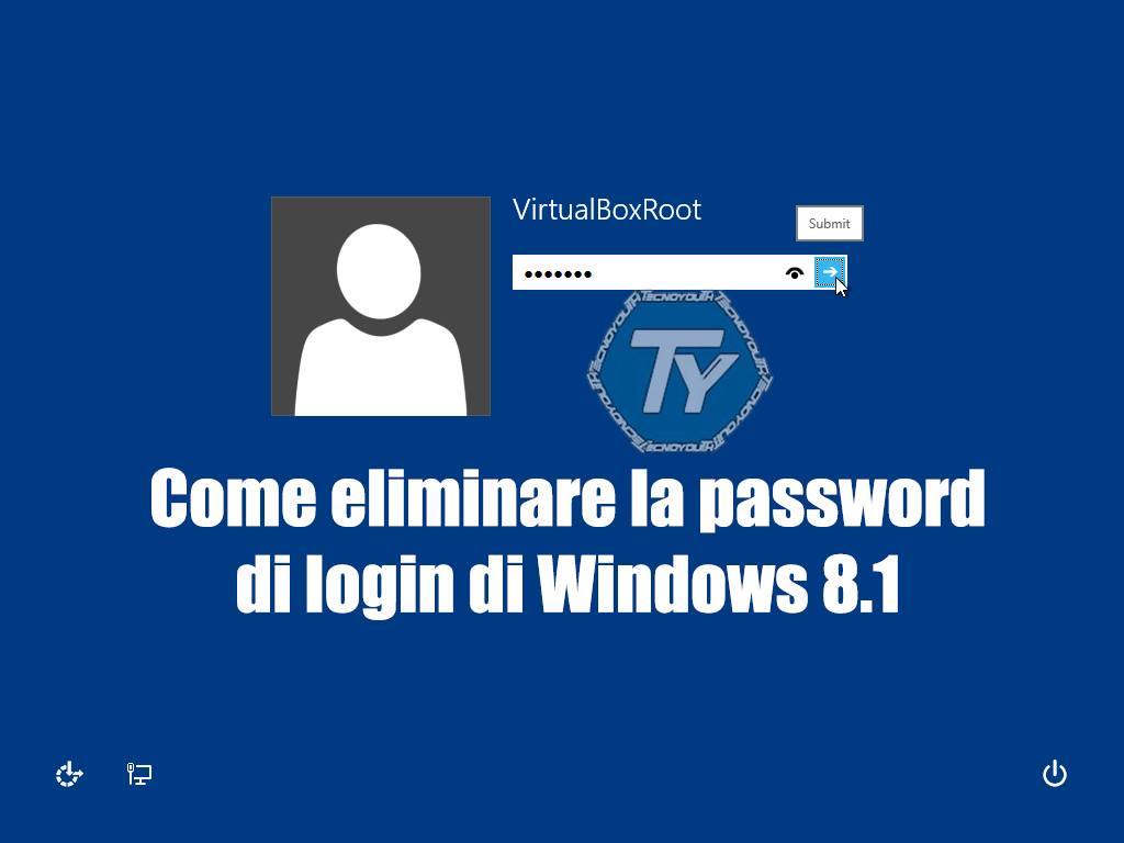 Come-eliminare-la-password-di-Windows-8.1