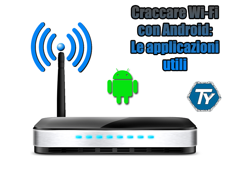 Craccare-Wi-Fi-Android-applicazioni