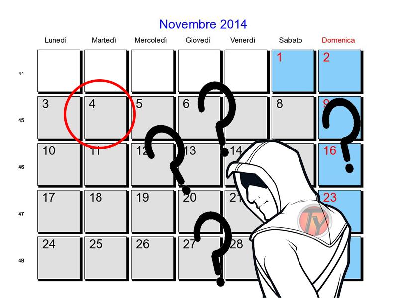 Data-uscita-Assassin's-Creed-nuovo-4-Novembre