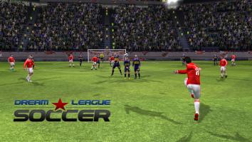 Dream-League-Soccer-soldi-infiniti