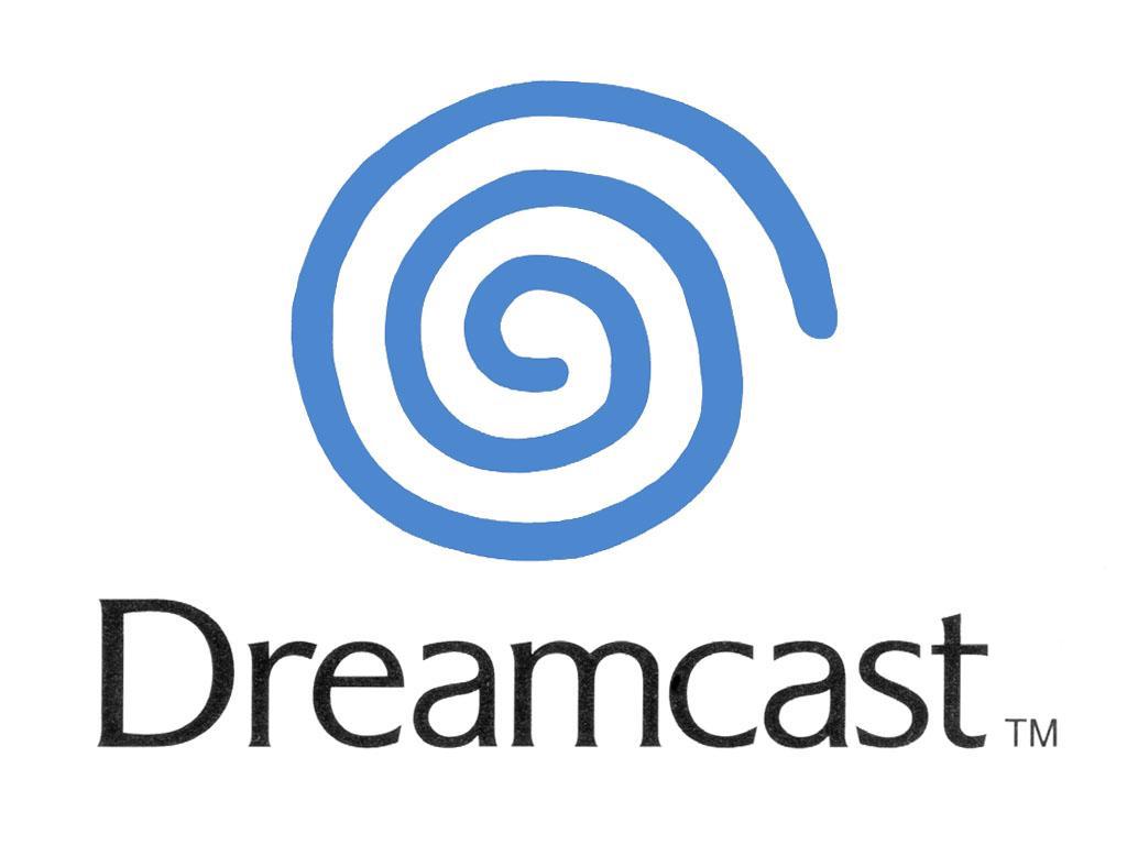 Dreamcast-ancora-attiva-con-sei-giochi