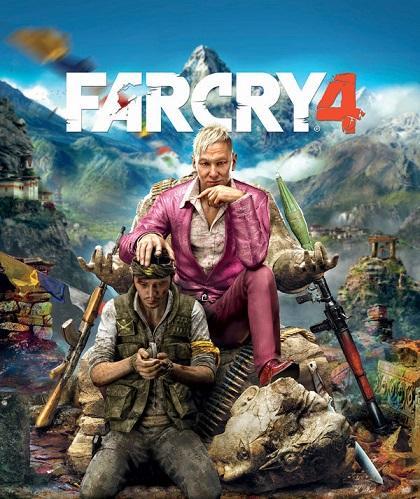 Far-Cry-4-copertina