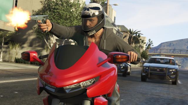 GTA-Online-High-Life-update-aggiornamento-moto