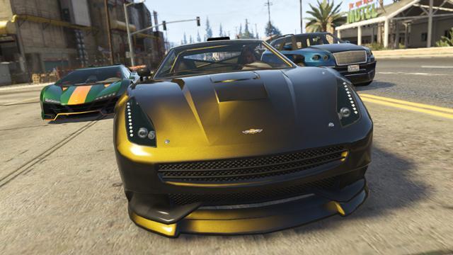 GTA-Online-High-Life-update-aggiornamento