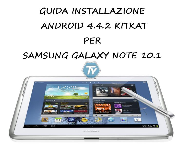 Galaxy-Note-10.1-Android-4.4.2-KitKat