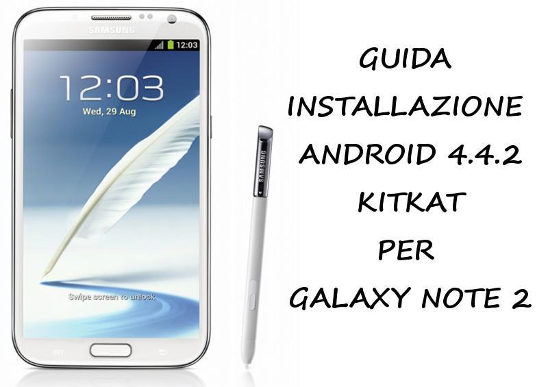 Galaxy-Note-2-KitKat