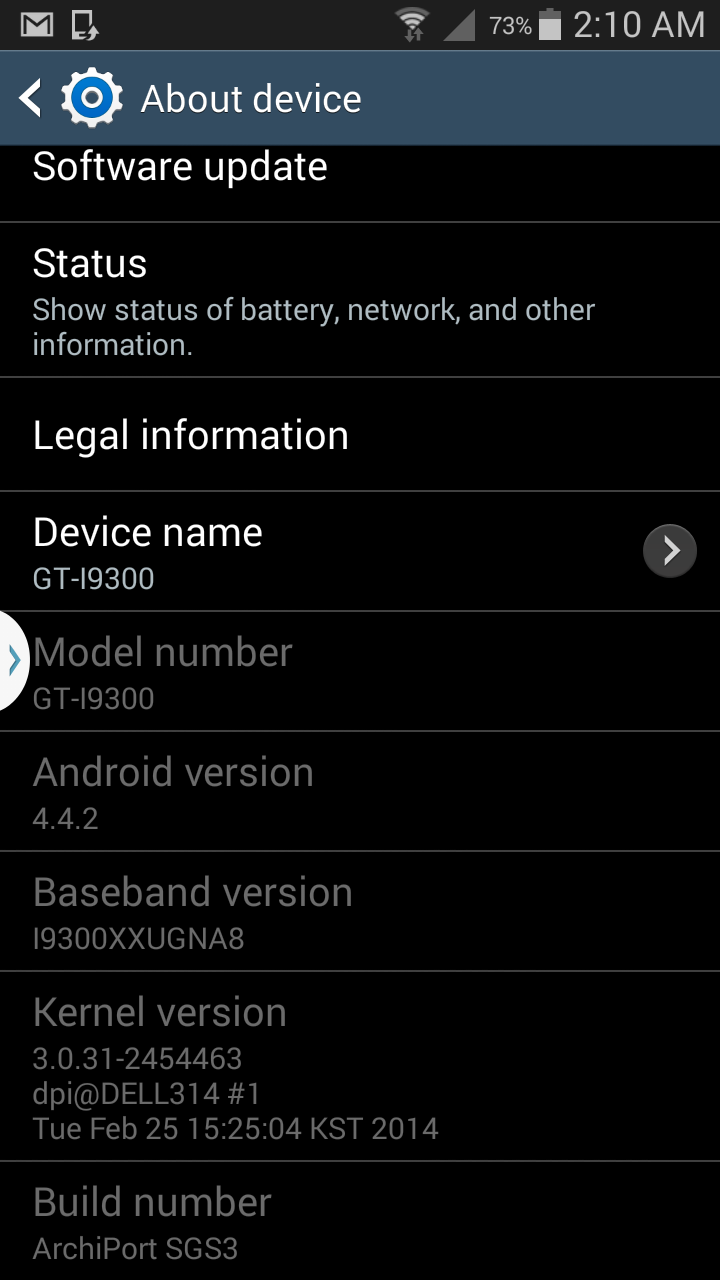 Galaxy-S3-Android-4.4.2-TouchWiz-2