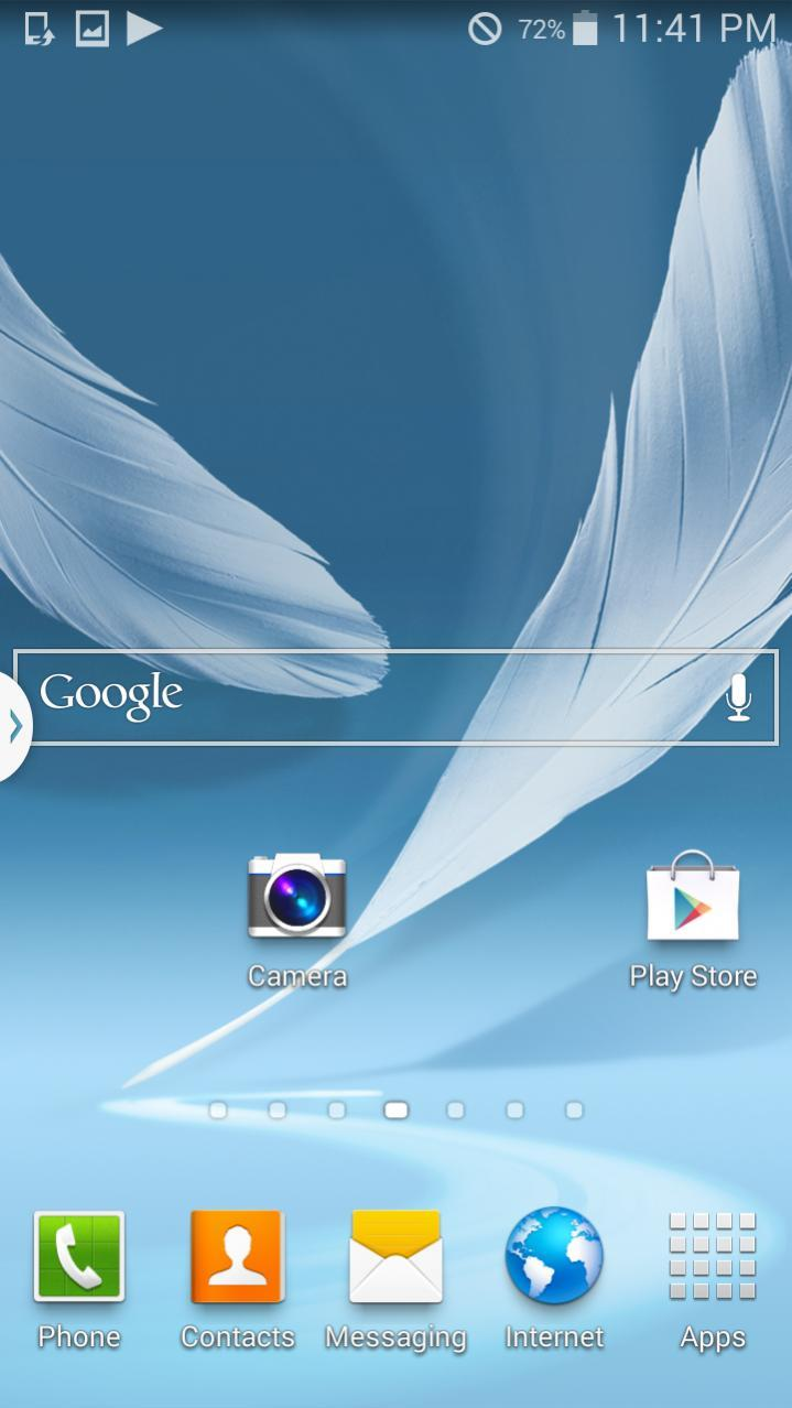 Galaxy-S3-Android-4.4.2-TouchWiz