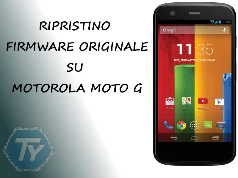 Guida-ripristino-Moto-G