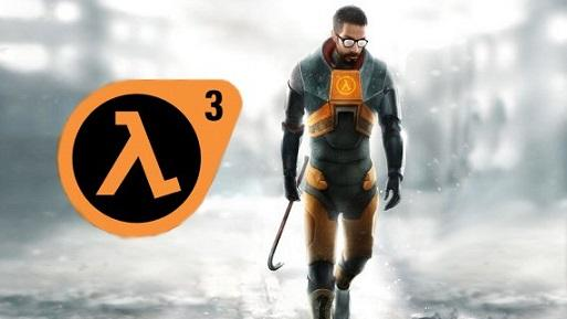 Half-Life-3-killer-app-Steam-Machine
