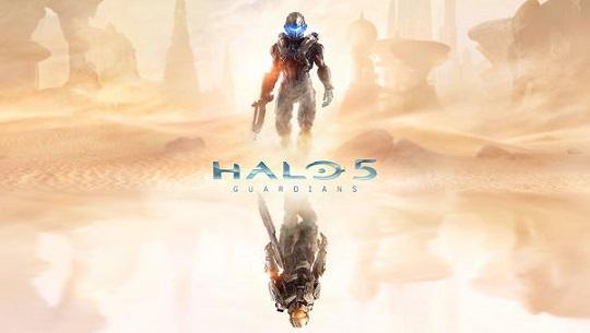 Halo-5-Guardians-annunciato-ufficialmente