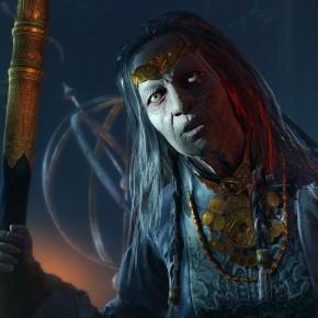 La-Terra-di-Mezzo-ombra-di-Mordor-4