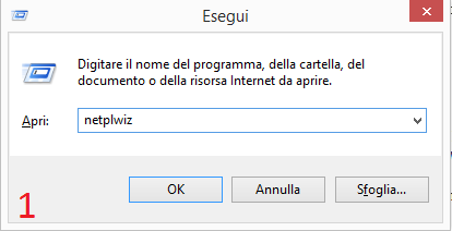 Netplwiz-eliminare-password-login-windows-8.1