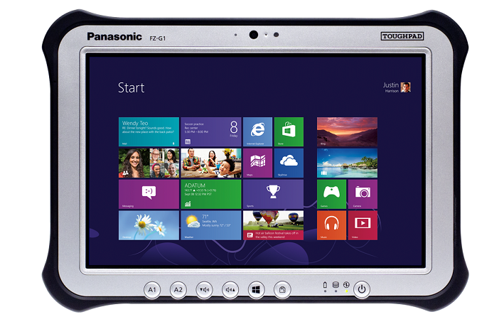 Panasonic-Toughpad-FZ-G1