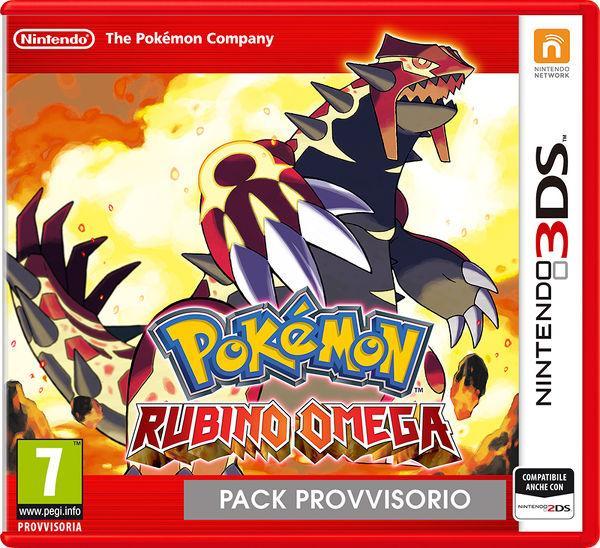 Pokémon-rubino-omega