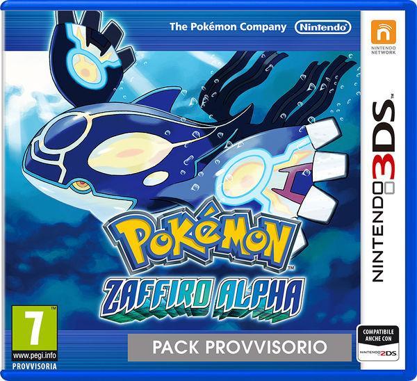 Pokémon-zaffiro-alpha