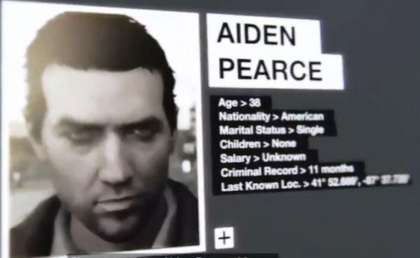 Protagonista-Watch-Dogs-Aiden-Pearce