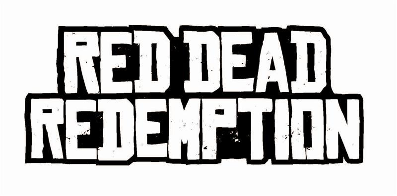 Red-Dead-Redemption-in-arrivo-su-PC