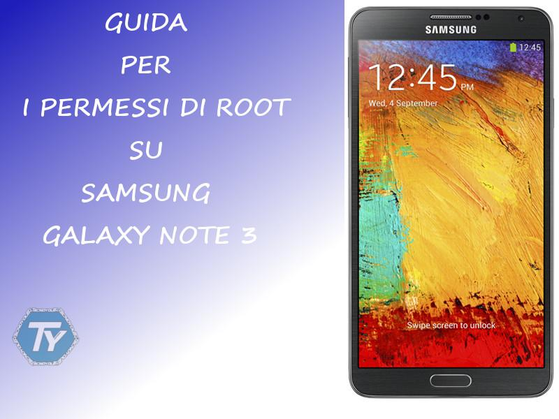 Root-Galaxy-Note-3-KitKat