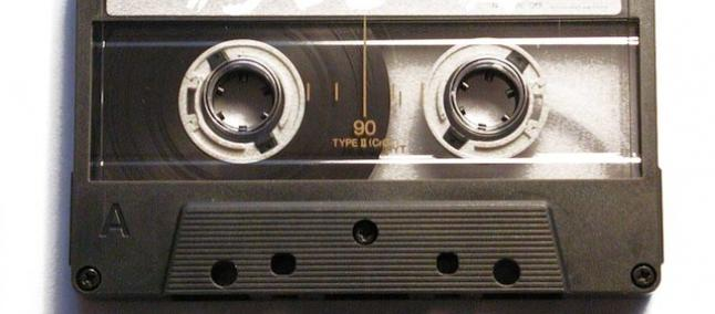 Sony-cassette-magnetiche