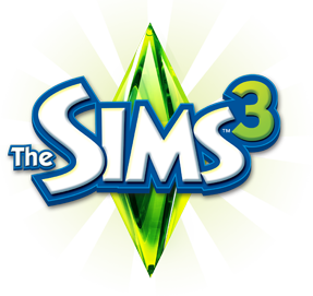 The Sims-3-trucchi-PC