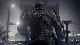 Call Of Duty: Advanced Warfare, nuovi dettagli spuntano sul web