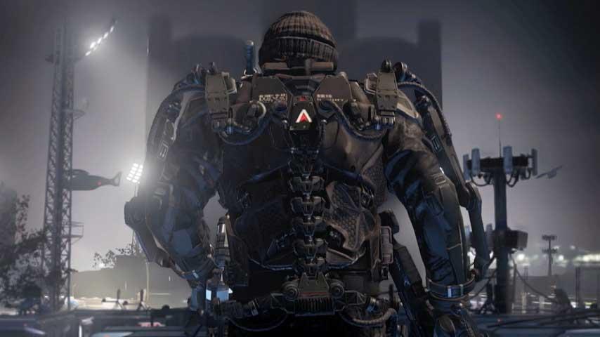 Call Of Duty Advanced Warfare-nuovi-dettagli-sul-web