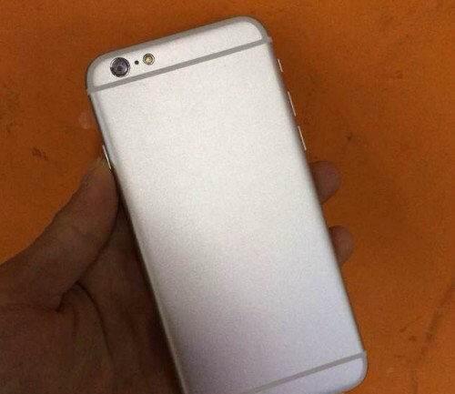 iPhone-6-foto-retro