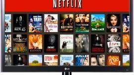 Netflix: come vedere catalogo USA e la questione legale