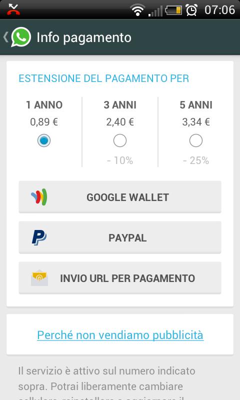 pagare-WhatsApp-1