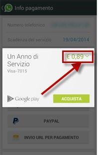 pagare-WhatsApp-2