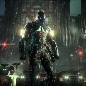 Batman-arkham-knight-immagini-2
