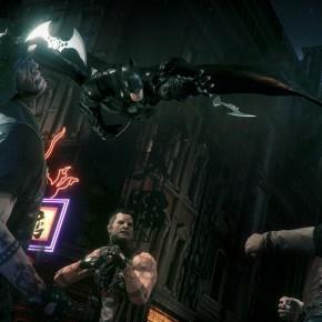 Batman-arkham-knight-immagini