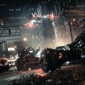 Batman-arkham-knight-immagini-batmobile