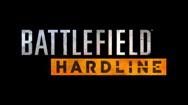Battlefield-Hardline-beta-download