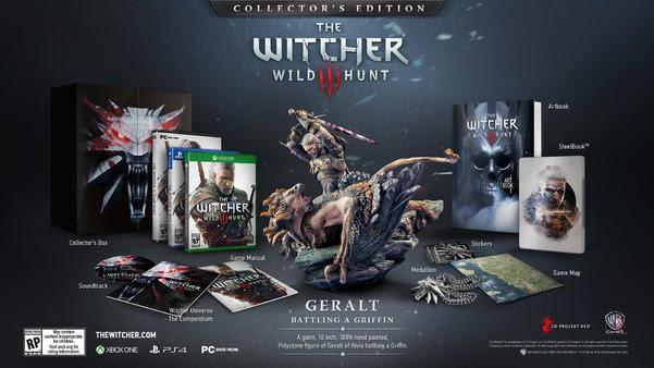 Collector-Edition-The-Witcher-3