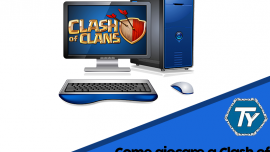 Come-giocare-Clash-of-Clans-PC