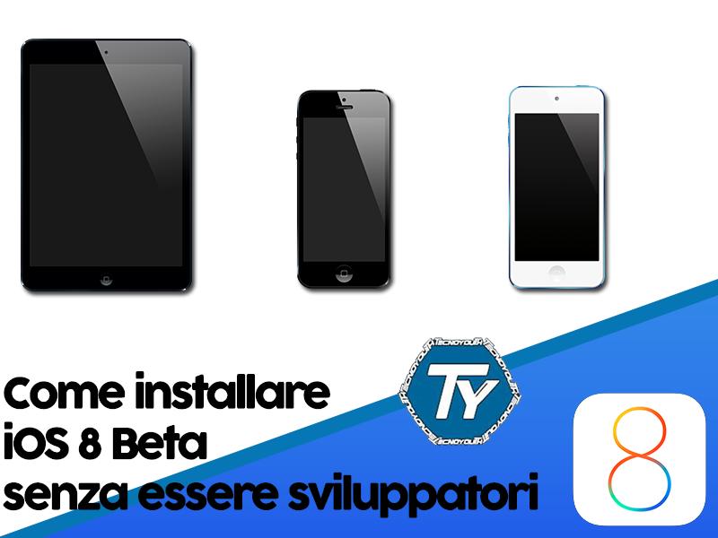Come-installare-iOS8-senza-essere-sviluppatori