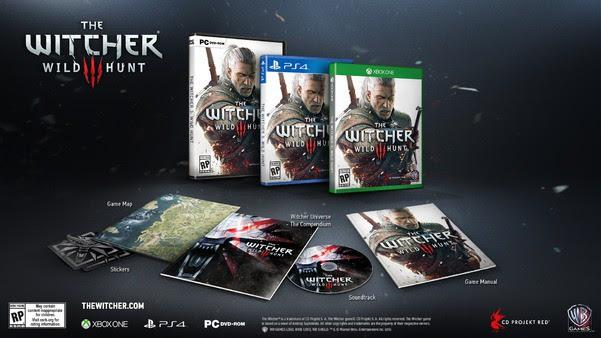 Edizione-standard-The-Witcher-3