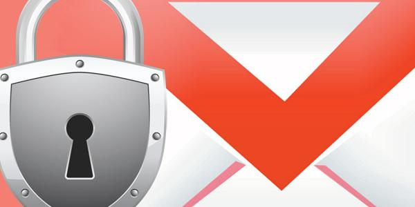 End-To-End-Gmail