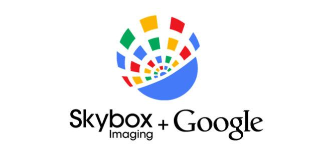 Google-acquisisce-Skybox-Imaging