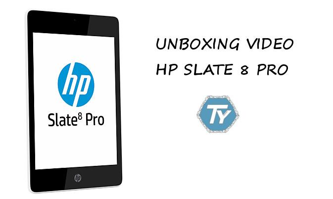 HP-Slate-8-Pro-unboxing