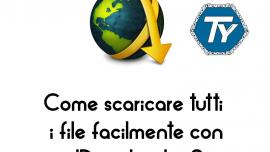 JDonwloader2-scaricare-file-facilmente