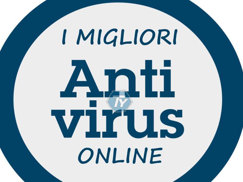 Migliori-Antivirus-online