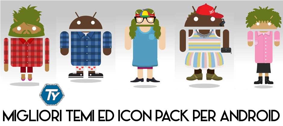 Migliori-temi-icon-pack-android