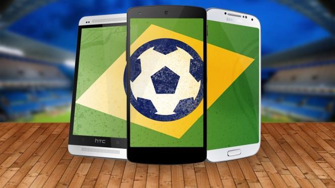 Mondiali-Applicazioni-Android-2014