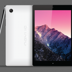 Nexus 9-HTC Volantis-2